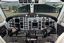 Beechcraft King Air 350C