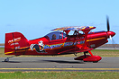 Pitts S-1 Super Stinker