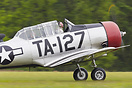 AT-6C Harvard IIA