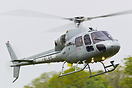 Aerospatiale AS-555 Fennec