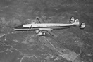 N67900 is c/n 1961-S and was converted to become the prototype Super C...