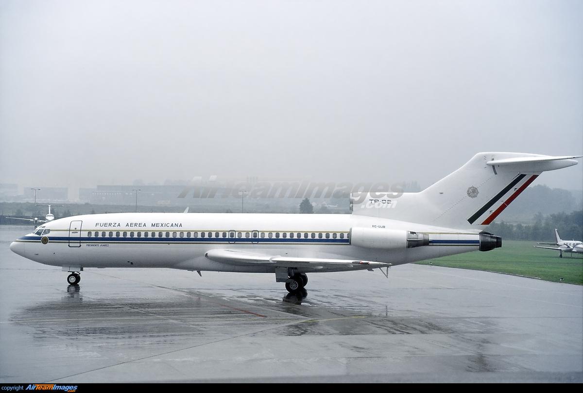 Inventario  de  aeronaves de  la  FAM  ( actualizado 23 Febrero 2016 ) 178092_big