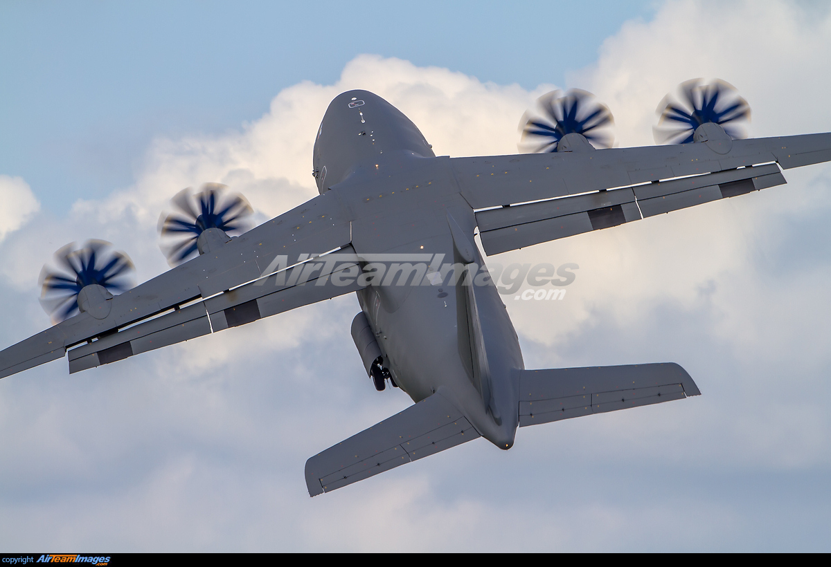 Copyright AirTeamImages 2003-2015 - Images © the respective ...