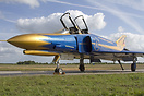 Open Day at Wittmund Airbase to mark the retirement of the McDonnell D...