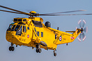Westland Sea King HAR3A