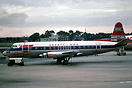 Vickers 832 Viscount