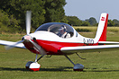 Flying Machines FM250 Vampire