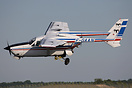 Cessna FT337GP Super Skymaster