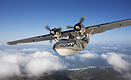 Composite image. The Consolidated PBY Catalina was an American flying ...