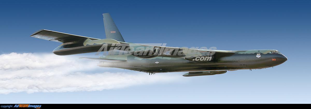of being the las...B 52 Shot Down Vietnam War