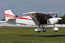 Skyranger Swift 912S