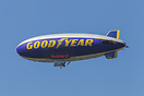 Goodyear Aerospace GZ-20