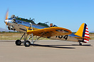 Ryan PT-22C Recruit (ST3KR)