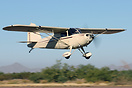 Commonwealth 185 Skyranger