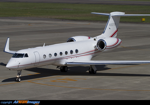 buy helicopters with Gulfstream G550 N801tm  Private 187977 on Cargo Heli Lego 31029 in addition Embraer phenom 300 at bgad 118 in addition Phantom 4 Pro Review furthermore Agustawestalnd aw109 turkey 102 as well 05174.