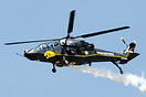HAL Light Combat Helicoper