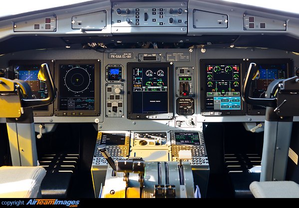 atr 72600 pkgaa aircraft pictures amp photos