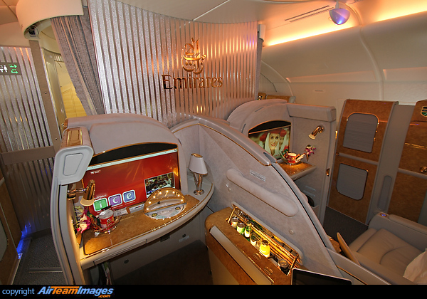 Airbus A380 861 A6 Eem Aircraft Pictures Amp Photos