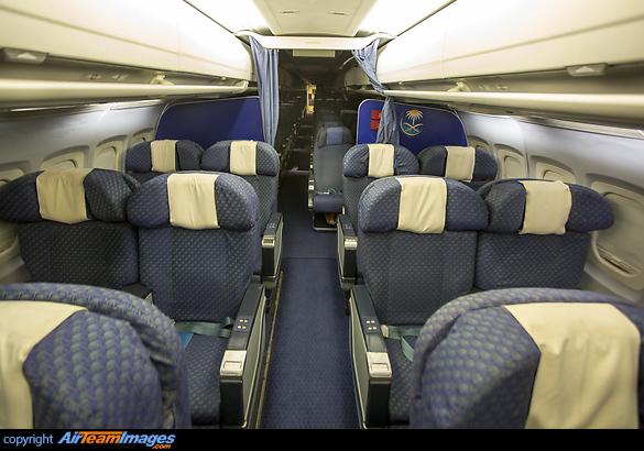 McDonnell Douglas MD-90-30 - Delta Air Lines | Aviation Photo ...