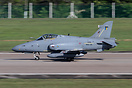 British Aerospace Hawk 208
