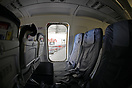 Airbus A320 Emergency Exit