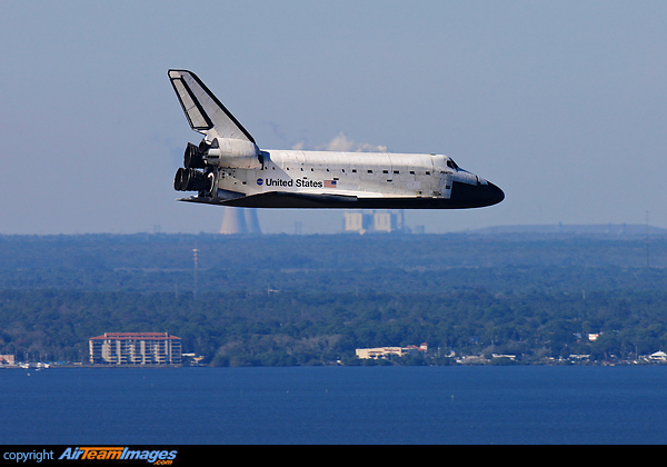 space shuttle atlantis accident - photo #46
