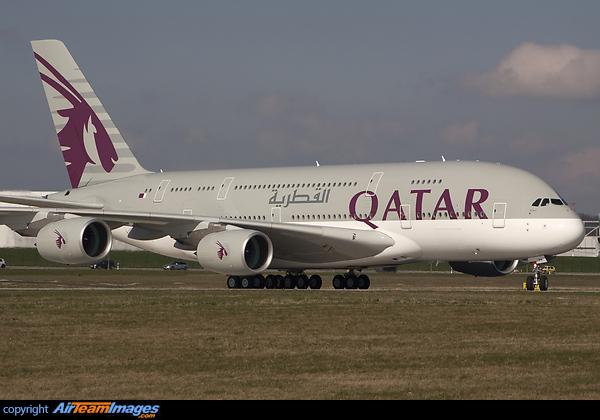 qatar a380 tribute fsx - photo #41