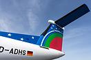 US-Bangla Airlines is a newcomer from Bangladesh, sharing the ownerhip...