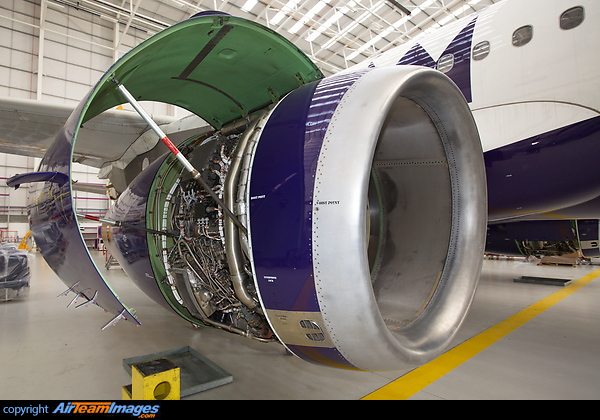 Airbus Acj319   Private 120513 large moreover mercial 20Engines as well Photos likewise Engine together with 987. on v2500 engine