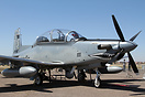 Beechcraft AT-6C Texan II
