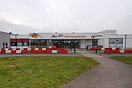 Kent's Manston Airport to close on 15 May 2014 with the loss of up to ...