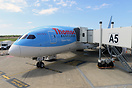 Thomson currently have 2 weekly flights to Puerto Plata from Mancheste...