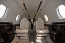 Cessna 680 Citation Sovereig +