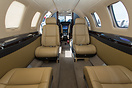Cessna 525 Citation M2
