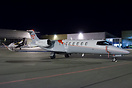 Learjet75 Demonstrator