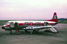 Vickers 739A Viscount