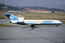 Boeing 727-2A1A