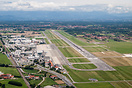 Turin-Caselle Airport