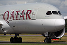 Qatar Airways operate 5-times-weekly from Doha to Edinburgh.