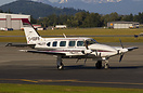 Island Express Air is a small Canadian airline based in Abbotsford and...