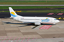 Aviolet is the dedicated charter brand of Serbia's national carrier, A...