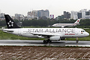 On July 11th, 2014 - Star Alliance,The way the Earth connects, Welcome...