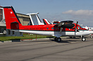 DH-6-300 Twin Otter