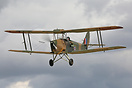 de Havilland DH-82B Queen Bee