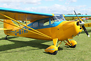 Aeronca 11CC Super Chief