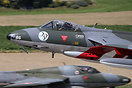 Hawker Hunter F58
