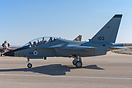 The first M-346i Lavi (Lion) for the Israeli Air Force