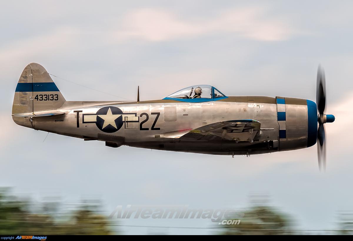 P47D Thunderbolt  WarThunderWiki