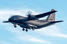 The Alenia Aermacchi MC-27J is the multi-mission variant of the C-27J ...