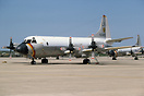 Lockheed P-3B Orion